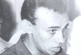 Emmanuel Bezerra