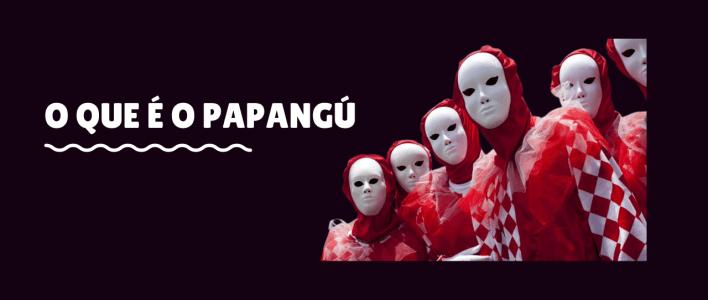 Papangú