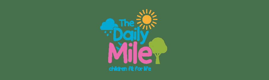 mile3