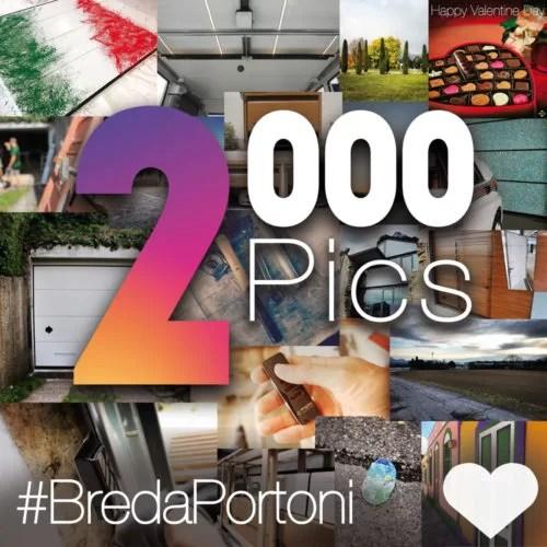 1000 foto-1