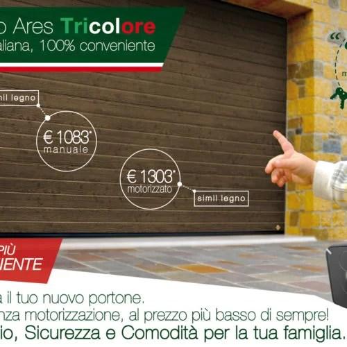 Promo_Ares_Tricolore_dueprezzi_noce_1500x1060