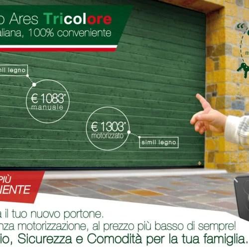 Promo_Ares_Tricolore_dueprezzi_verde_1500x1060