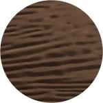 Wood Grain C17