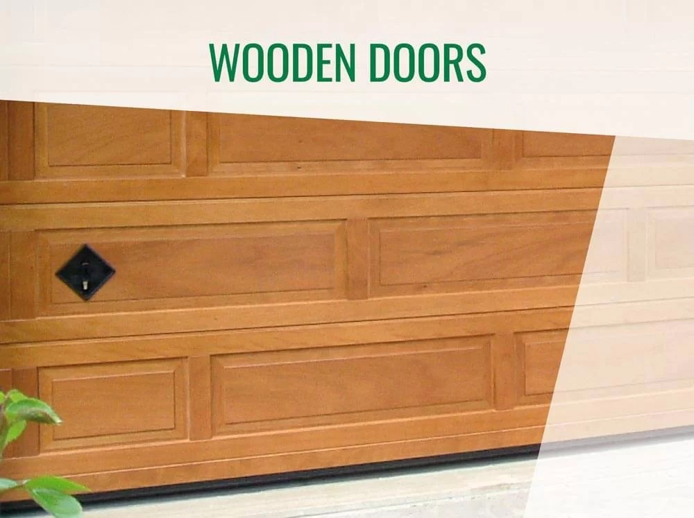 immagini_linee_1000x747-mobile_legno_EN