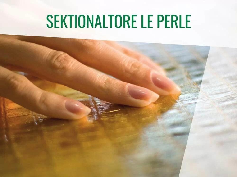 immagini_linee_1000x747-mobile_perle_DE