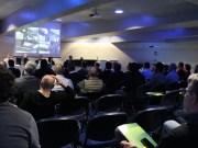 Breda Portoni Presenta le novità per il 2018 - Scoprile tutte