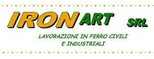 Portoni Industriali Firenze