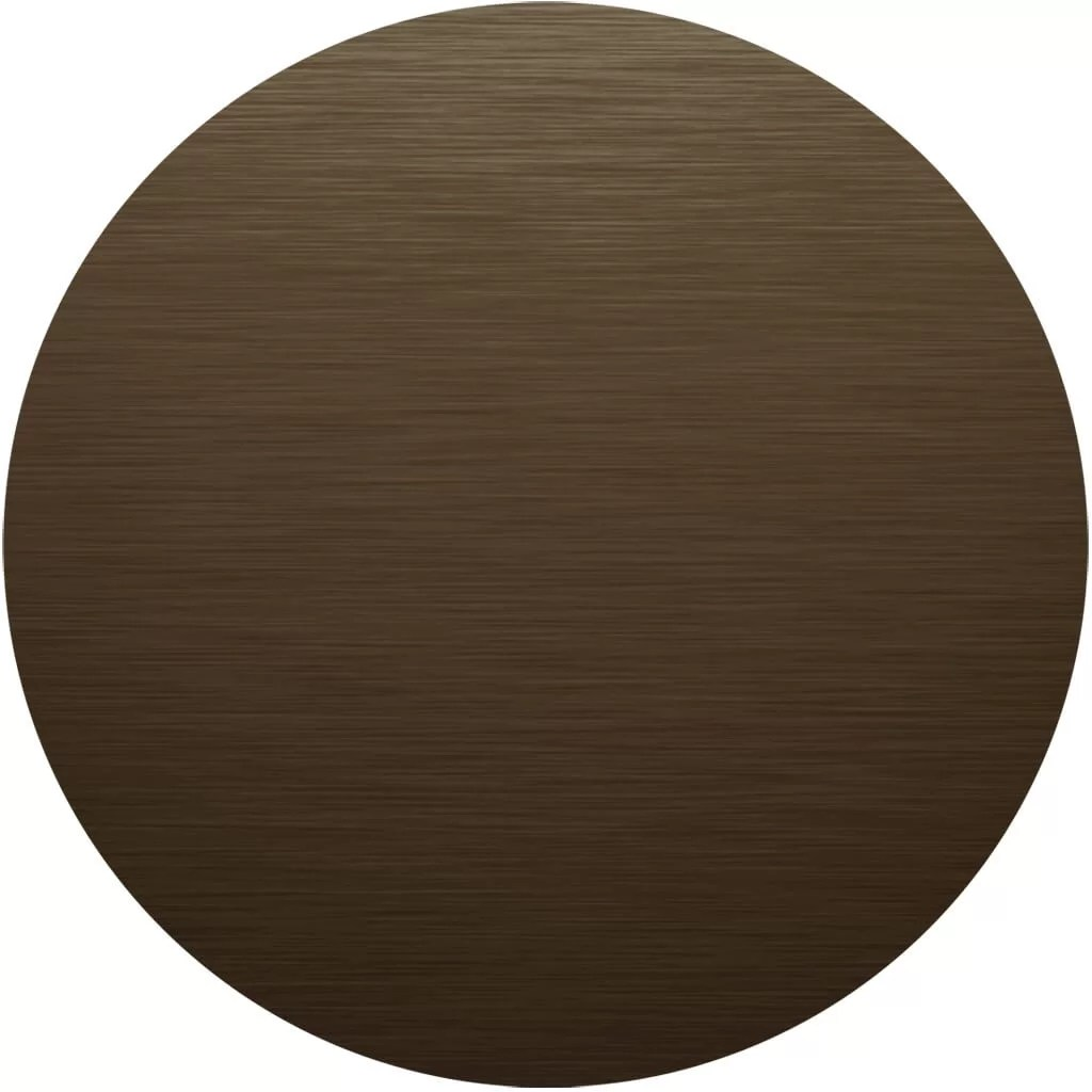 Scotch Brite Brown