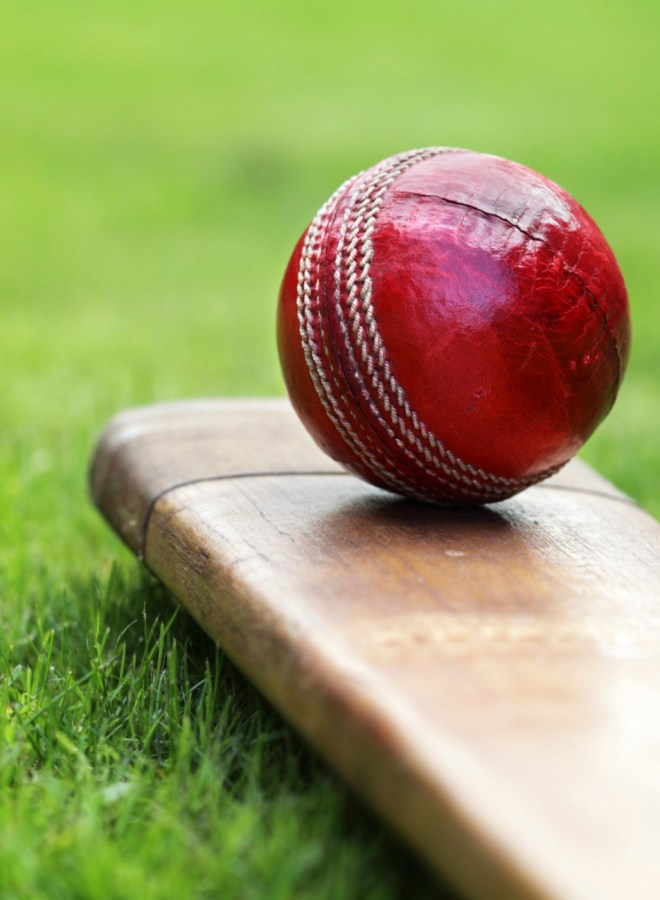 An emphatic win over Wormelow ruturned the First XI to winning ways