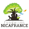 FUNDACION-NICAFRANCE-breeedcafs partner