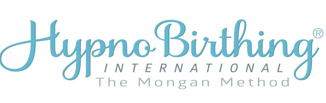10 reasons HypnoBirthing International is the best quality hypnobirthing course in Australia
