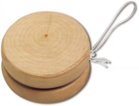 2555_foto-1-wooden-yo-yo-hi-resolution