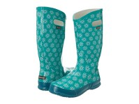 Daisy Rain Boot by Bogs $80.00
