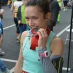 Marathon Madness!!!