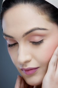 10 ways to flawless glowing skin