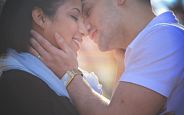 The super power of encouraging your spouse