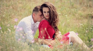 Easiest way to enjoy your married life – Never miss this most romantic tool.
