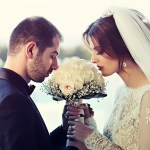Are you really ready for marriage? – Find out through these top 10 checklist