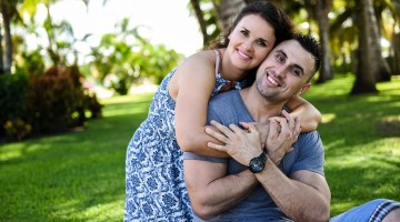 Do you want to stop your spouse taking advantage of you? Follow these 5 solutions