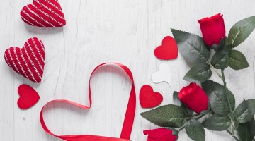 Top reasons why you should gift your spouse – Read the story of Della and Jim