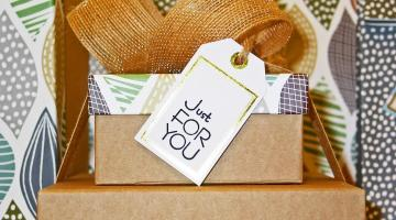 Surprising gift ideas for your wife – Easy way to show your love instantly
