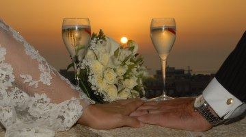 Top 10 golden advice for newlyweds -Making you understand your marriage better