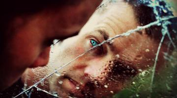Top 5 ways your silent husband conveys hidden messages- No 5 reason is stunning
