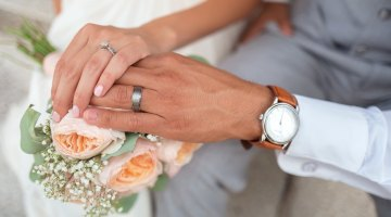 Do you meet these top 10 expectations of your husband?
