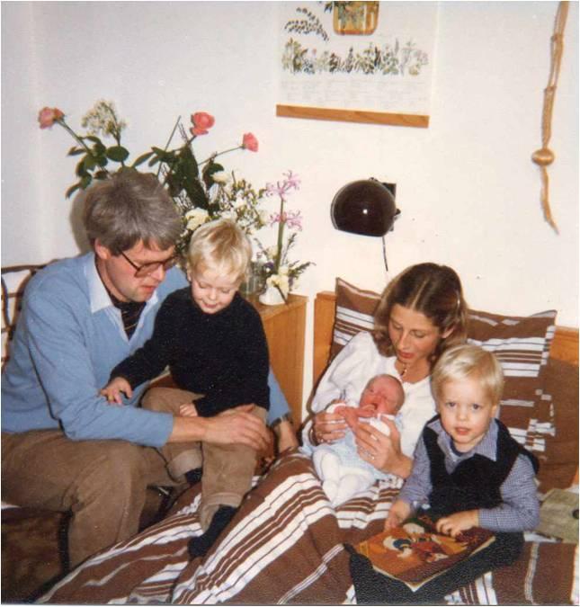 familie bregblogt.nl