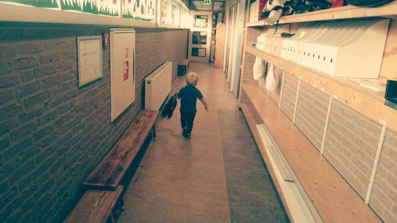 Laurens kinderopvang - bregblogt.nl