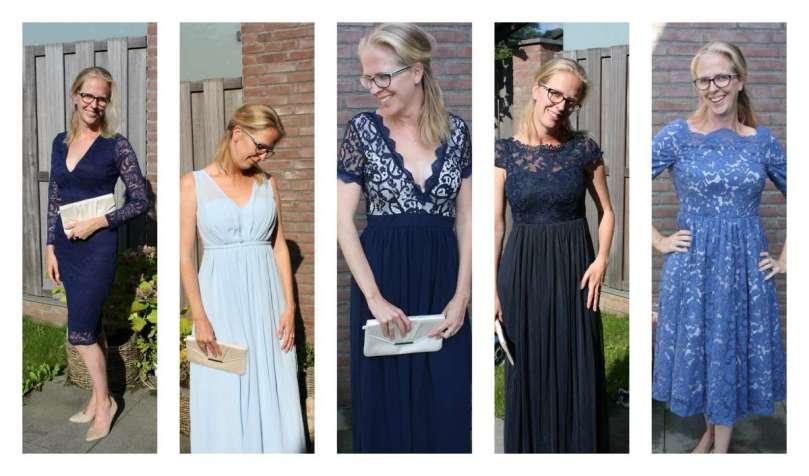 Vaak What to wear naar. een boho chic bruiloft? - Breg Blogt WC81