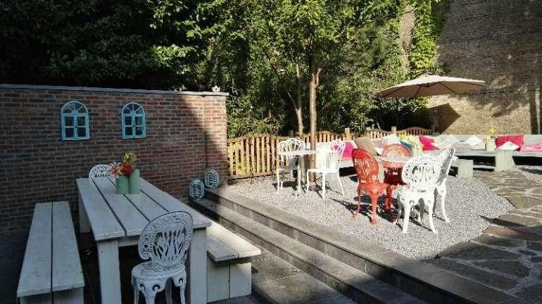 Piece of Cake Maastricht - bregblogt.nl