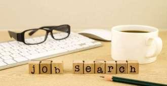 Job Talk - bregblogt.nl