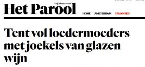 parool-loedermoeders