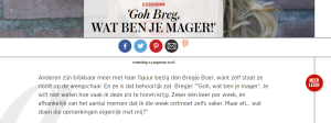 vrouw-nl