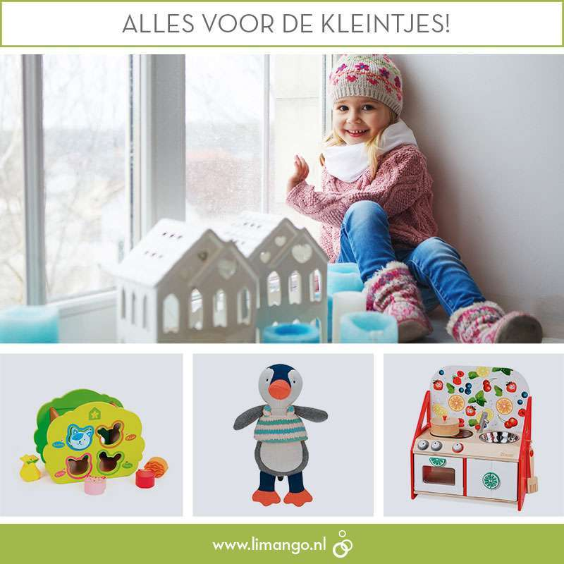 shoppen Limango - bregblogt.nl