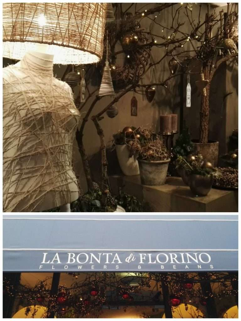 bonta-di-florino-bregblogt-nl