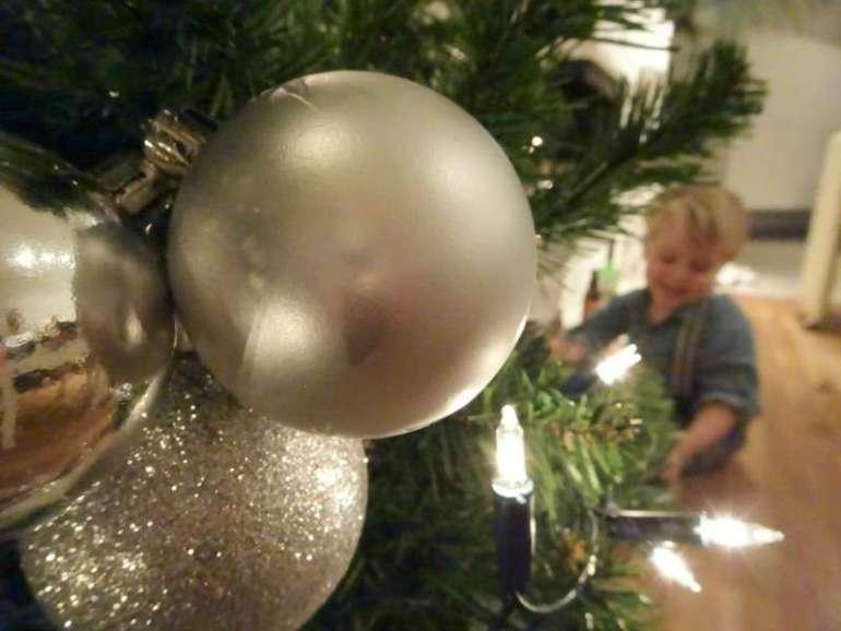 Laurens kerst bregblogt.nl