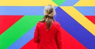 outfit bregblogt rood jasje