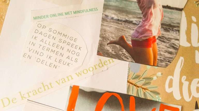 Visionboard bregblogt.nl(1)