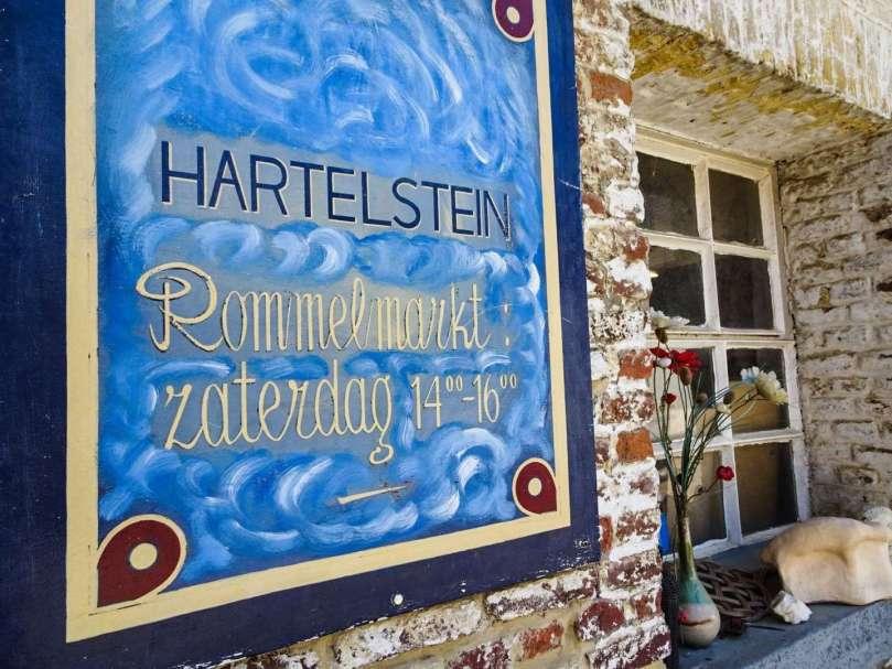 Hartelstein Maastricht kringloop bregblogt.nl
