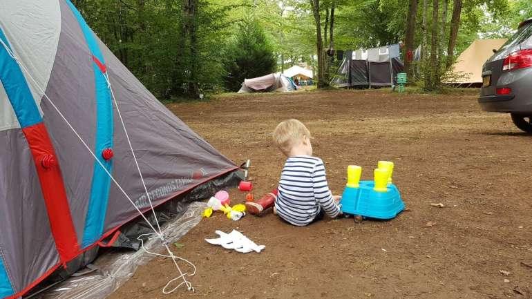 camping au bois joli bregblogt.nl