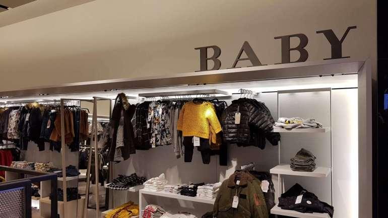 Zara babyafdeling bregblogt.nl