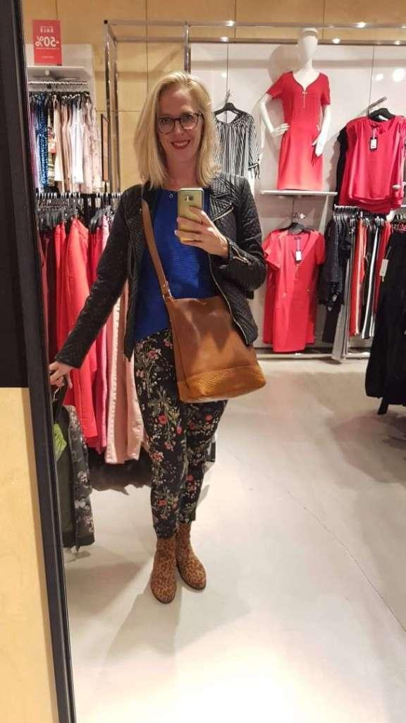 shoppen Den Bosch bregblogt.nl
