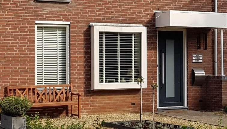Huis winterklaar maken bregblogt.nl