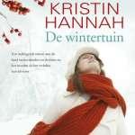 De Wintertuin Kristin Hannah bregblogt.nl