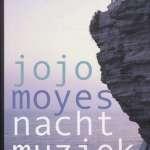 nachtmuziek jojo moyes bregblogt.nl