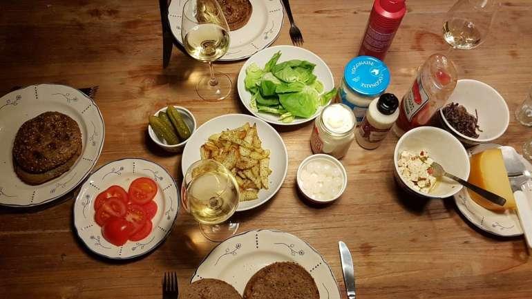 samen eten bregblogt.nl
