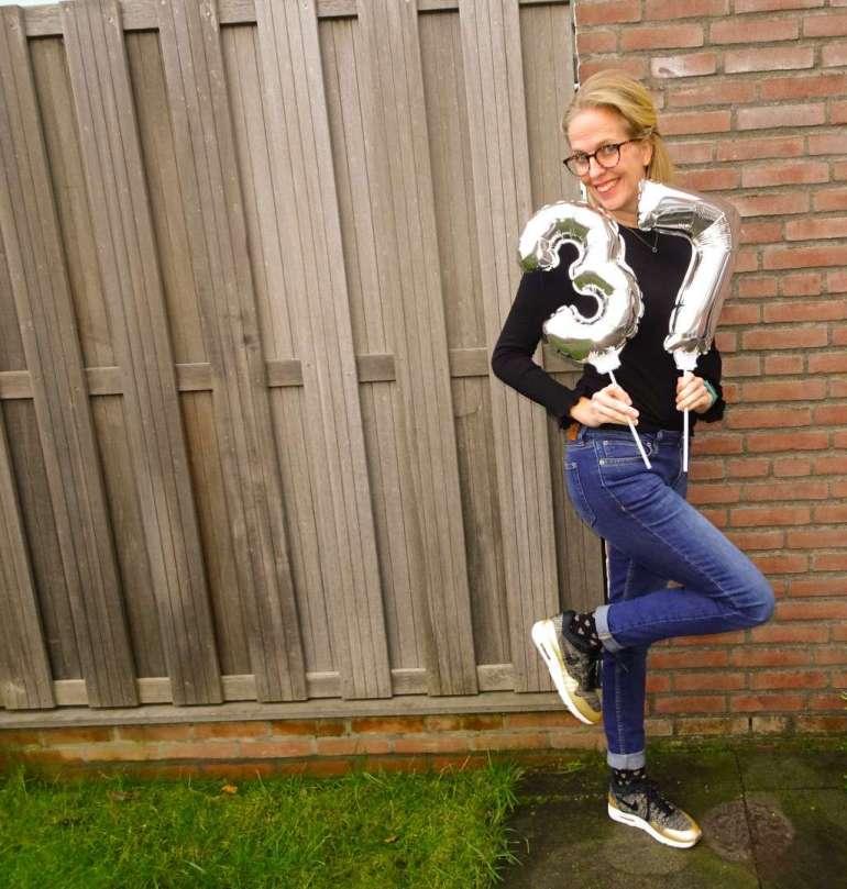 breg jarig 37 bregblogt.nl