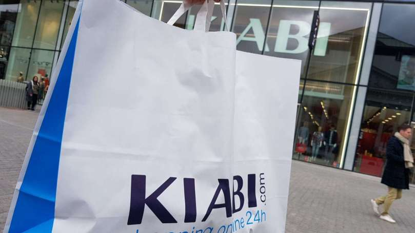 Shoppen bij Kiabi bregblogt.nl
